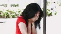 Efectos de un mal aislamiento acústico en la salud