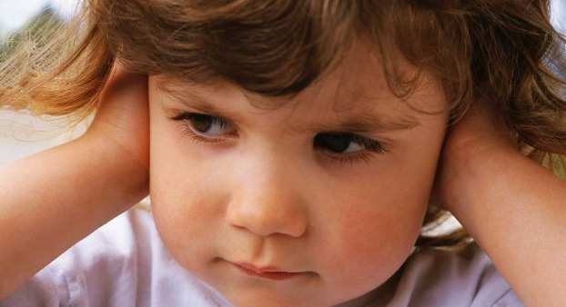Efectos del ruido en la salud