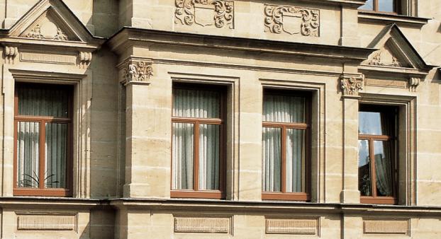 El precio de las ventanas vivienda saludable - Ventanas climalit precios ...