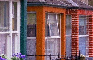 ¿Es tu vivienda ineficiente?
