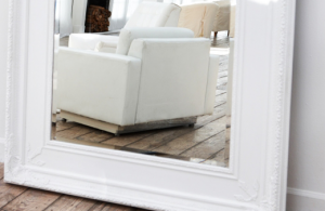 Espejos para tu casa