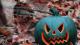 Halloween de última hora