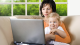 Herramientas Web y Apps para el hogar