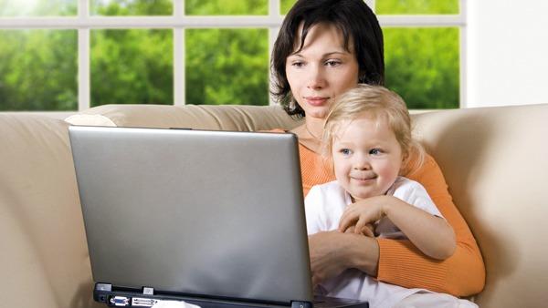 https://www.viviendasaludable.es/wp-content/uploads/2014/05/Herramientas-Web-y-Apps-para-el-hogar.jpg