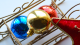 Ideas navideñas para diciembre