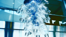 Ideas para reciclar y reutilizar