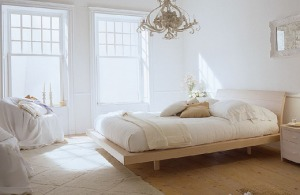 Juega con la luz en tu hogar