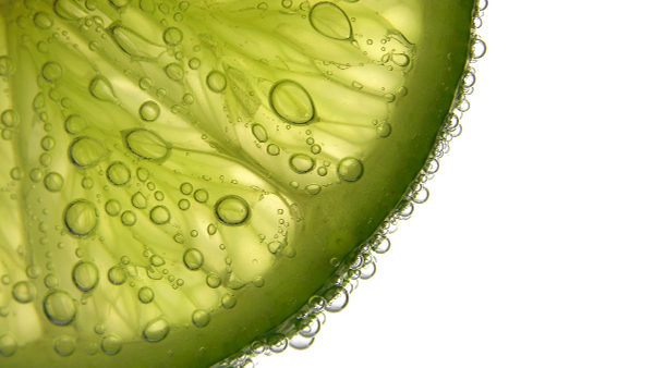 La comida ecológica