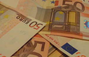 La subida del IVA y del IRPF en casa