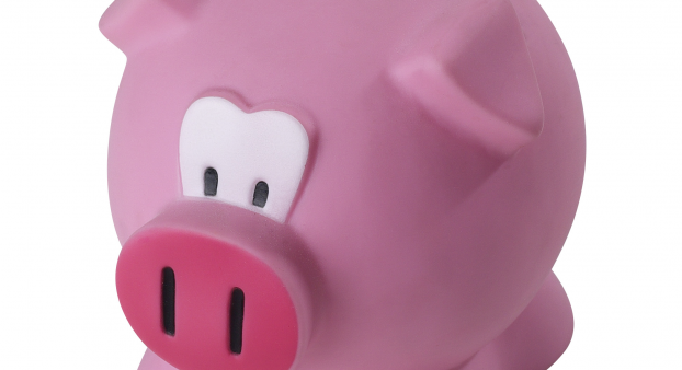 Pequeñas inversiones para ahorrar en casa
