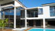 Prepara tu casa para el verano (I)