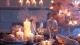 Prepara tu mesa para Nochevieja