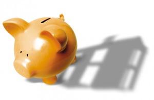 Recicla y reutiliza para reformar tu hogar por poco dinero