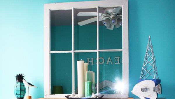 https://www.viviendasaludable.es/wp-content/uploads/2014/05/Reciclar-puertas-y-ventanas.jpg