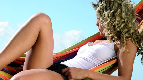 Trucos para cuidar tu piel en verano