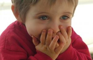 Trucos para hacer frente al asma
