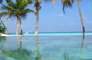 Vacaciones low-cost