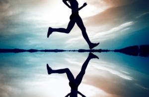 Ventajas del ejercicio saludable
