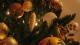 Viste tu casa de Navidad