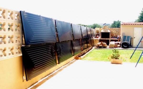 http://www.viviendasaludable.es/wp-content/uploads/2014/05/energia-solar-termodinamica.jpg