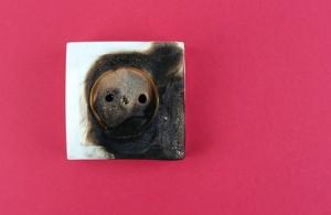 Consejos para prevenir incendios en el hogar