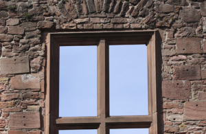Plan Renove de ventanas de Castilla-La Mancha 2014