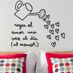 Regar-el-amor2b_es