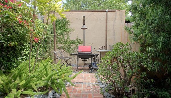 https://www.viviendasaludable.es/wp-content/uploads/2014/09/jardin1.jpg