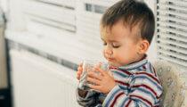no contaminar agua