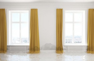 Ventilaci n y humedades vivienda saludable - Quitar humedades pared ...