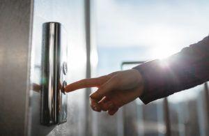 ahorar energía en los ascensores