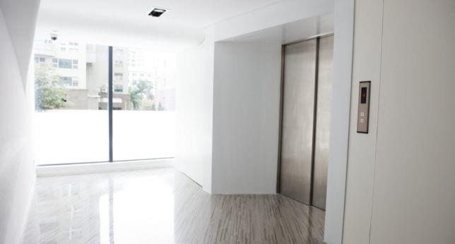 http://www.viviendasaludable.es/wp-content/uploads/2014/11/energia-ascensores.jpg