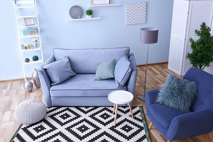 muebles ergonómicos