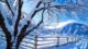 https://www.viviendasaludable.es/wp-content/uploads/2014/12/Ahorra-en-calefaccion-este-invierno.png