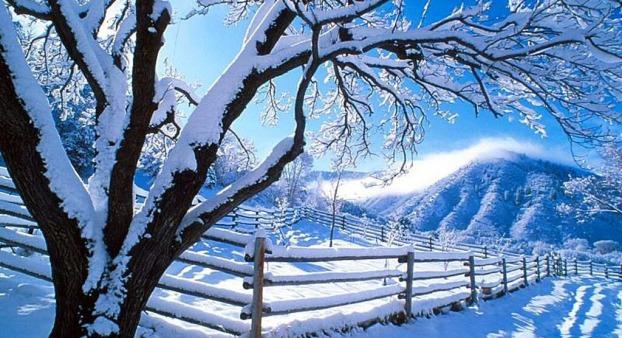 https://www.viviendasaludable.es/wp-content/uploads/2014/12/Ahorra-en-calefaccion-este-invierno.jpg