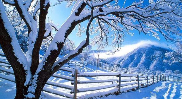 http://www.viviendasaludable.es/wp-content/uploads/2014/12/Ahorra-en-calefaccion-este-invierno.png