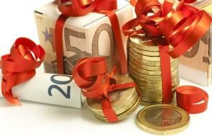 Trucos para ahorrar en los gastos de Navidad
