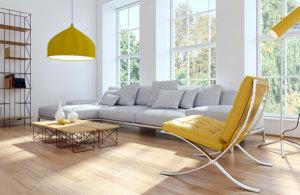 mejorar la iluminación en casa
