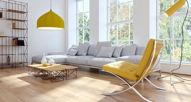 https://www.viviendasaludable.es/wp-content/uploads/2014/12/iluminacion-habitaciones-1.jpg