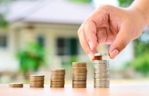 Consejos ahorro en el hogar