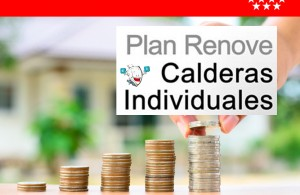 plan-renove-calderas-madrid-2015