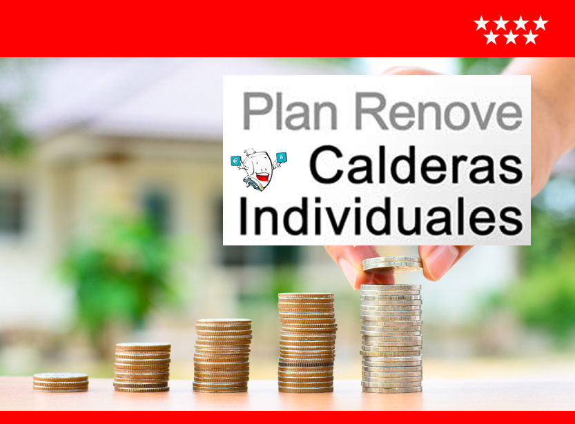 plan-renove-calderas-madrid-2015