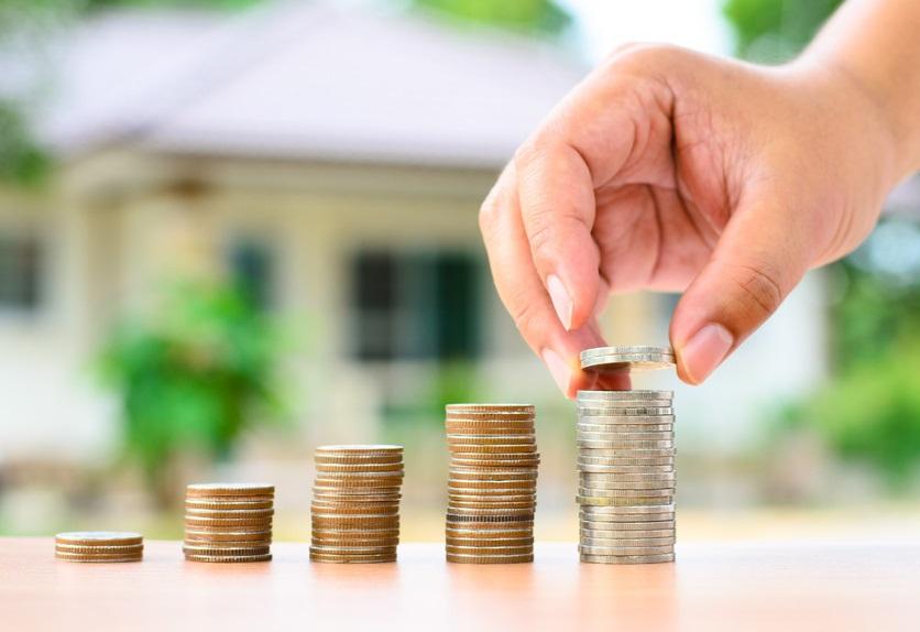25 consejos para ahorrar en casa vivienda saludable - Ahorrar en casa ...