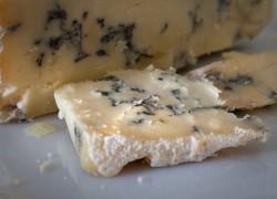 queso-colesterol