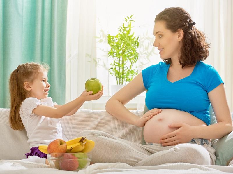alergias-prevenir-con-alimentos