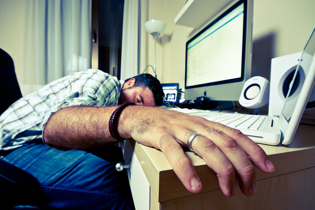 insomnio-cansancio