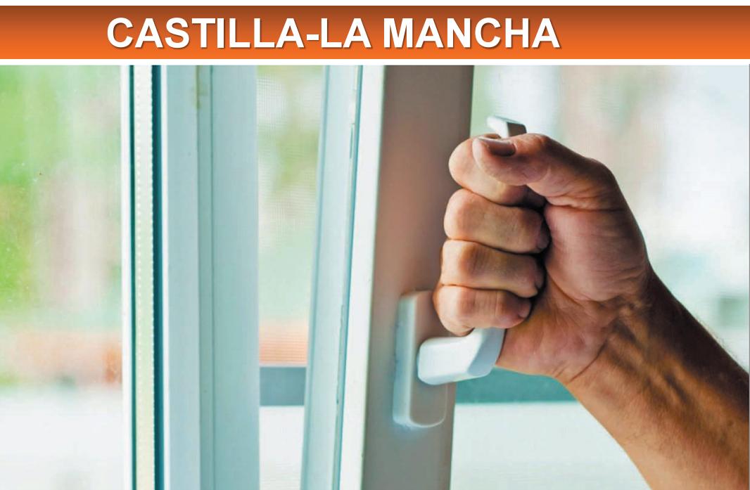 plan-renove-ventanas-castilla-2015