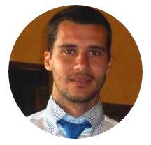 Mario Grande Vela - Entrevista COPE