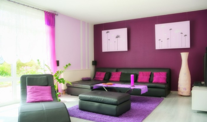 Consejos para elegir un sofa