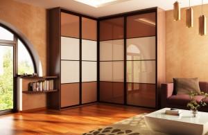 Pautas para elegir armario